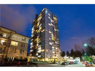 "Photo 16: 2603 660 NOOTKA Way in Port Moody: Port Moody Centre Condo for sale in ""NAHANNI"" : MLS®# R2026667"