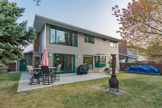 Photo 41: 64 MIDPARK Place SE in Calgary: Midnapore Detached for sale : MLS®# A1152257