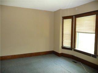 Photo 3:  in WINNIPEG: West End / Wolseley Residential for sale (West Winnipeg)  : MLS®# 1009490
