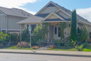 Photo 35: 3046 Alouette Dr in : La Westhills House for sale (Langford)  : MLS®# 885281