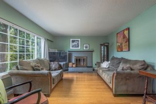 Photo 9: 7305 Lynn Dr in : Na Lower Lantzville House for sale (Nanaimo)  : MLS®# 885183