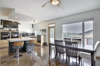 Photo 4: 127 Tuscany Ridge Terrace NW in Calgary: Tuscany Detached for sale : MLS®# A1127803