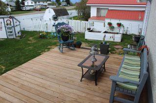 Photo 26: 31 KERRY Crescent in Mackenzie: Mackenzie -Town House for sale (Mackenzie (Zone 69))  : MLS®# R2585127