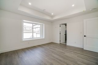 Photo 23: 16787 16 Avenue in Surrey: Grandview Surrey House for sale (South Surrey White Rock)  : MLS®# R2541986