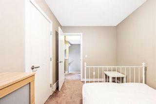 Photo 12: 1003 50 Belgian Lane: Cochrane Row/Townhouse for sale : MLS®# A1151613