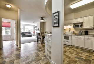 Photo 2: 101 45700 WELLINGTON Avenue in Chilliwack: Chilliwack W Young-Well Condo for sale : MLS®# R2274423