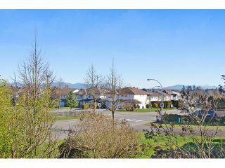 Photo 20: 26864 27TH Avenue in Langley: Aldergrove Langley House for sale : MLS®# F1433361