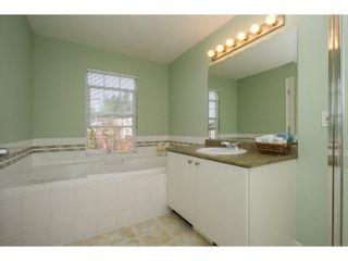 Photo 12: 10274 242B Street in Maple Ridge: Albion House for sale : MLS®# R2039833