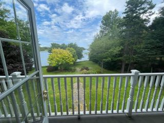 Photo 24: 8111 Pictou Landing Road in Little Harbour: 108-Rural Pictou County Residential for sale (Northern Region)  : MLS®# 202119545