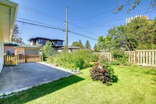 Photo 31: 1519 22A Street NW in Calgary: Hounsfield Heights/Briar Hill Detached for sale : MLS®# A1145266