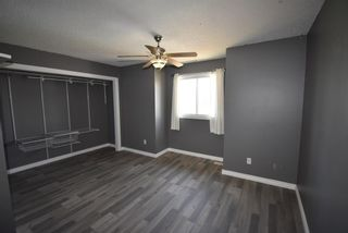 Photo 13: 7 1706 22 Avenue: Didsbury Row/Townhouse for sale : MLS®# A1112062
