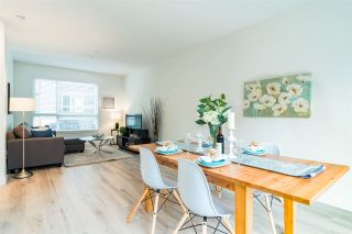 """Photo 7: 38 8508 204 Street in Langley: Willoughby Heights Townhouse for sale in """"Zetter Place"""" : MLS®# R2308737"""