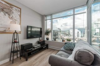 "Photo 10: 503 250 E 6TH Avenue in Vancouver: Mount Pleasant VE Condo for sale in ""The District"" (Vancouver East)  : MLS®# R2142384"