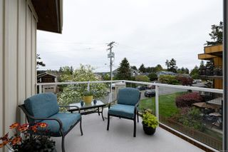 Photo 7: 303 2415 Amherst Ave in : Si Sidney North-East Condo for sale (Sidney)  : MLS®# 874333