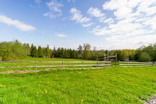 Photo 25: 21163 0 Avenue in Langley: Campbell Valley House for sale : MLS®# R2432433
