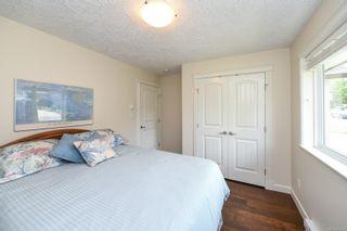 Photo 27: 2074 Lambert Dr in : CV Courtenay City House for sale (Comox Valley)  : MLS®# 878973