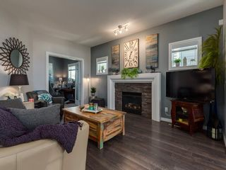 Photo 5: 31 REUNION Grove NW: Airdrie House for sale : MLS®# C4178668