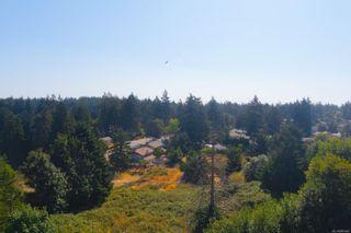 Photo 10: Proposed Lot Susan Marie Pl in : Co Wishart North Land for sale (Colwood)  : MLS®# 883403