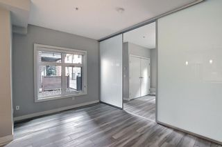 Photo 10: 109 1720 10 Street SW in Calgary: Lower Mount Royal Apartment for sale : MLS®# A1107248