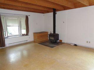 Photo 16: 453 HUDSON BAY Street in Hope: Hope Center House for sale : MLS®# R2436471