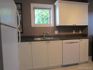 Photo 5: 102 7843 East Saanich Rd in SAANICHTON: CS Saanichton Condo for sale (Central Saanich)  : MLS®# 700398