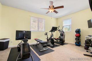 Photo 64: LA MESA House for sale : 5 bedrooms : 3945 SACRAMENTO DR