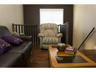 Photo 10: 68 2318 17 Street SE in CALGARY: Inglewood Townhouse for sale (Calgary)  : MLS®# C3582978