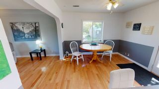 Photo 26: 1172 Redford RD in Emo: House for sale : MLS®# TB212780