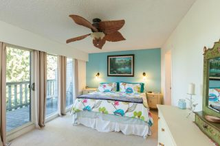 Photo 11: 1044 LILLOOET ROAD in North Vancouver: Lynnmour Townhouse for sale : MLS®# R2050192