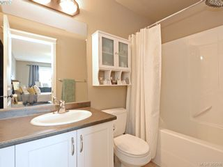 Photo 15: 848 Arncote Ave in VICTORIA: La Langford Proper Row/Townhouse for sale (Langford)  : MLS®# 768487
