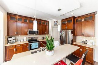 Photo 9: 21835 97 Avenue in Edmonton: Zone 58 House for sale : MLS®# E4265689