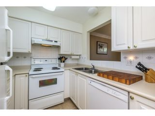 Photo 10: 20 11229 232 Street in Maple Ridge: East Central Townhouse for sale : MLS®# R2169827