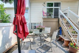 Photo 32: 11436 8 Street SW in Calgary: Southwood Row/Townhouse for sale : MLS®# A1130465