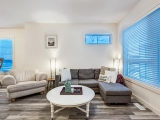 Photo 18: 402 11 Evanscrest Mews NW in Calgary: Evanston Row/Townhouse for sale : MLS®# A1070182