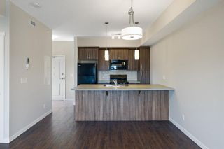 Photo 8: 9308 101 Sunset Drive: Cochrane Apartment for sale : MLS®# A1141889