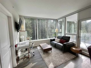 Photo 6: 506 3487 BINNING Road in Vancouver: University VW Condo for sale (Vancouver West)  : MLS®# R2544108