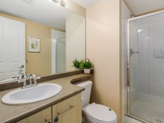 """Photo 9: 1116 5115 GARDEN CITY Road in Richmond: Brighouse Condo for sale in """"LION'S PARK by POLYGON"""" : MLS®# R2013152"""