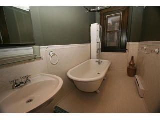 Photo 14: 100 804 18 Avenue SW in CALGARY: Lower Mount Royal Condo for sale (Calgary)  : MLS®# C3455705