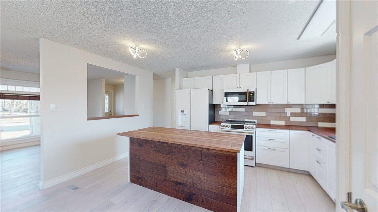 Main Photo: 4501 39 Avenue: Leduc House for sale : MLS®# E4237517
