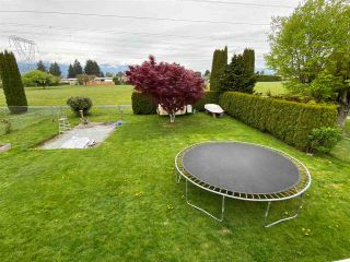 Photo 20: 45235 ROSEBERRY Road in Chilliwack: Sardis West Vedder Rd House for sale (Sardis)  : MLS®# R2592446