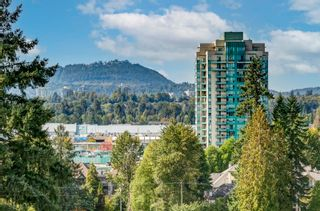 """Photo 20: 1506 3093 WINDSOR Gate in Coquitlam: New Horizons Condo for sale in """"The Windsor by Polygon"""" : MLS®# R2620096"""