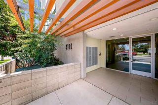 Photo 1: SAN DIEGO Condo for sale : 2 bedrooms : 3100 6th Avenue #408
