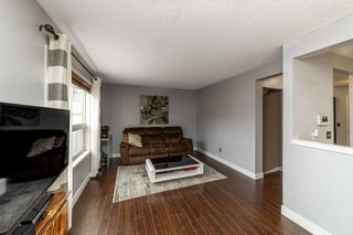 Photo 6: 5 Nash Close: St. Albert House for sale : MLS®# E4266287