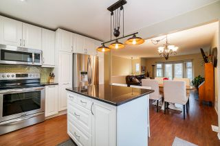 Photo 18: 9157 212A Place in Langley: Walnut Grove House for sale : MLS®# R2539503