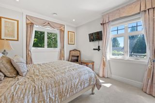 Photo 15: 6487 MCCLEERY Street in Vancouver: Kerrisdale House for sale (Vancouver West)  : MLS®# R2623775