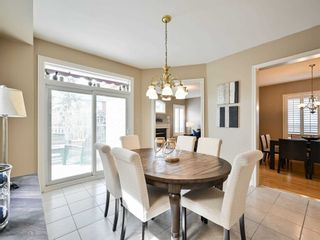 Photo 18: 1073 Sprucedale Lane in Milton: Dempsey House (2-Storey) for sale : MLS®# W5212860