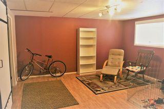 Photo 19: 513 Hudson Street in Winnipeg: West Fort Garry Residential for sale (1Jw)  : MLS®# 202007093