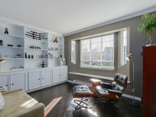 Photo 2: 3348 ROSEMARY HEIGHTS CRESCENT in South Surrey White Rock: Grandview Surrey Home for sale ()  : MLS®# R2038242