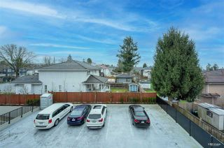 "Photo 16: 204 7908 15TH Avenue in Burnaby: East Burnaby Condo for sale in ""SAXON"" (Burnaby East)  : MLS®# R2541714"