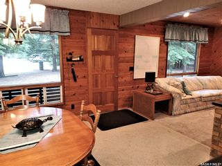 Photo 16: 218 R.A.C. Road, Evergreen Acres, Turtle Lake in Evergreen Acres: Residential for sale : MLS®# SK862595